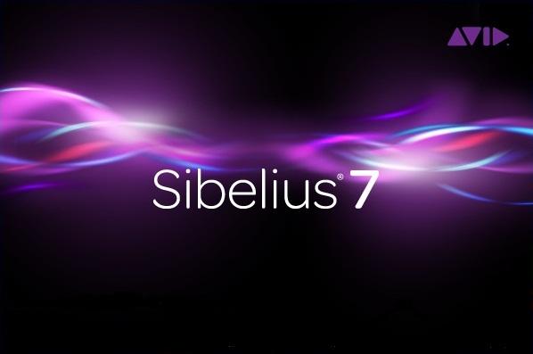 Tutorial Sibelius 7 en Español