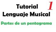 Lenguaje Musical 1